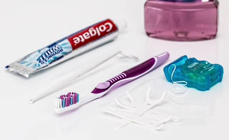 Vad du ska göra för att tandblekning ska bli riktigt billigt